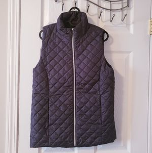 BANANA REPUBLIC | NEW WITHOUT TAGS WOMENS VEST